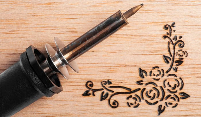 clean-woodburning-tips