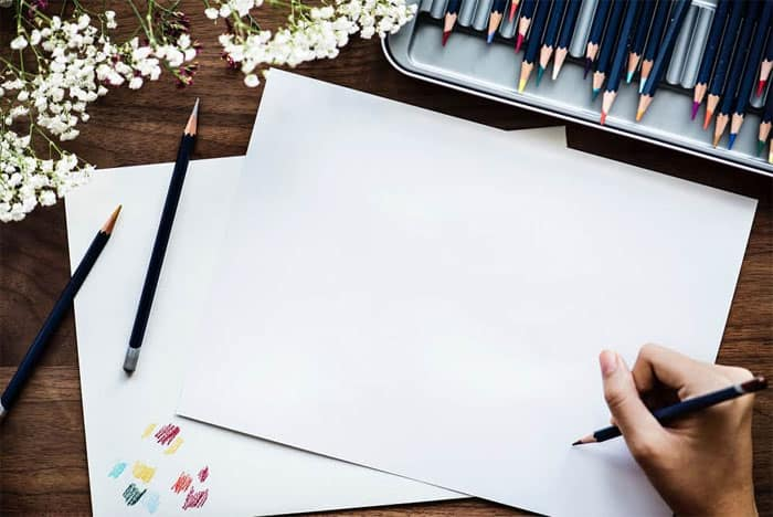 draw-as-a-complete-beginner