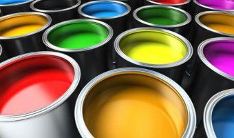 water-based-vs-oil-based-paint