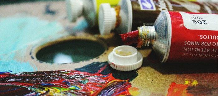 oil-paints-and-what-are-they-made-of