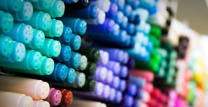 best-pens-for-scrapbook