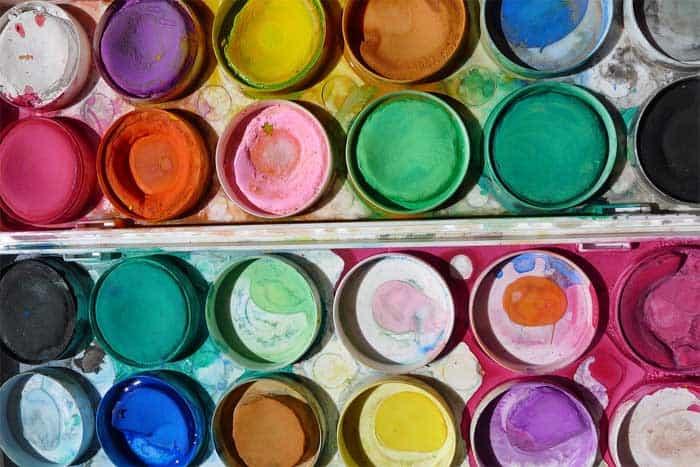 best-watercolor-palette