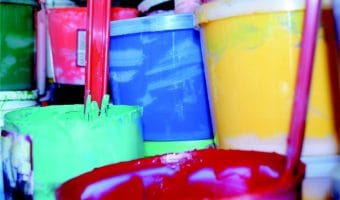 best-screen-printing-ink