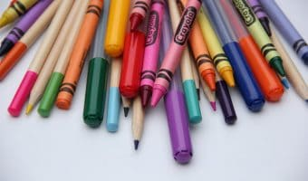 best-art-markers-for-professional-coloring