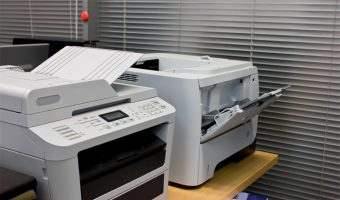 best-printer-for-linux