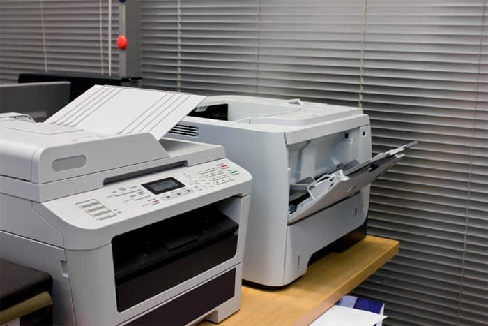 best-printer-for-linux