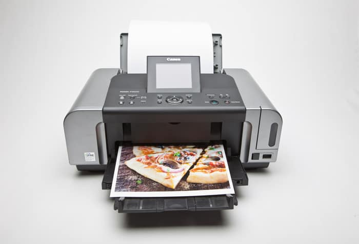 best-printer-for-greeting-cards