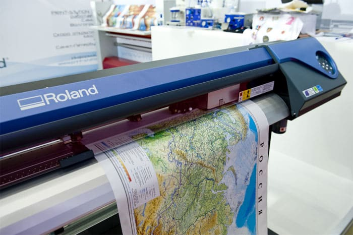 best-plotter-for-cad-drawings