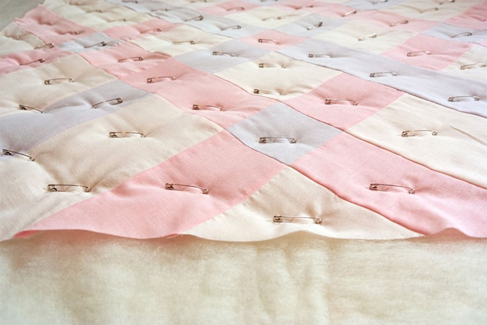 best-size-for-a-baby-quilt
