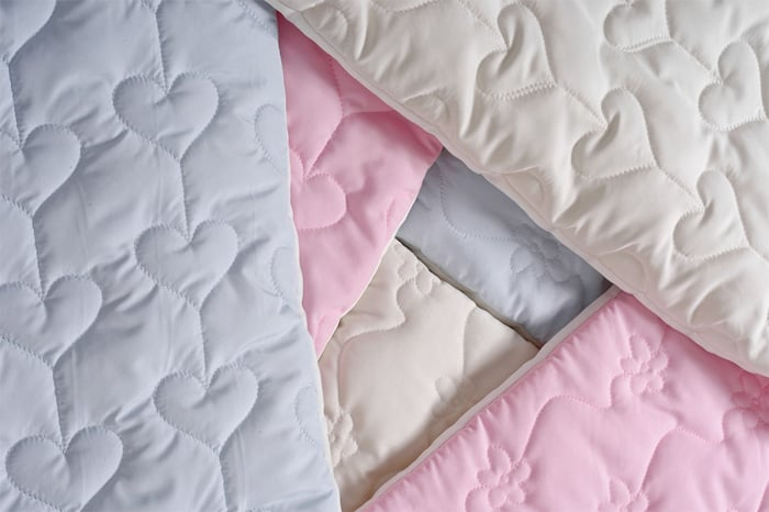 best-batting-for-baby-quilt