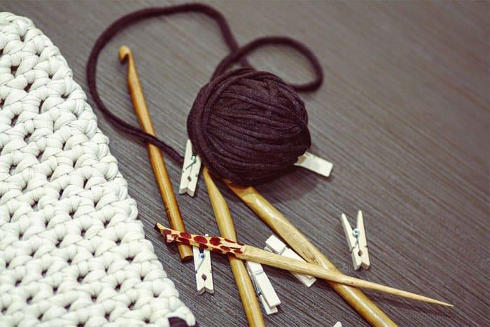crochet-hooks-are-best-for-beginners