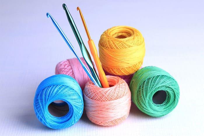 best-ergonomic-crochet-hooks