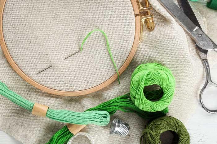 best-embroidery-hoop