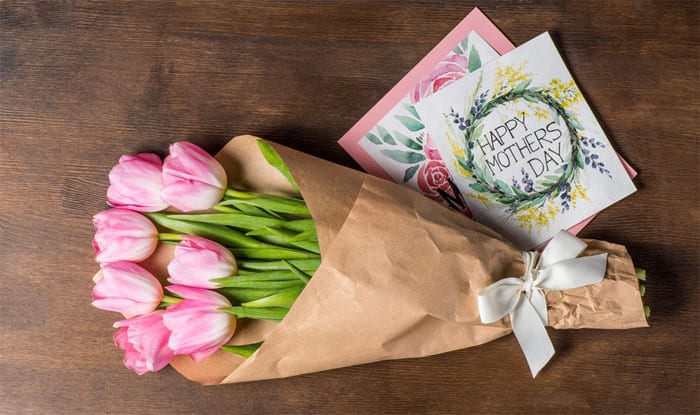 best-paper-for-printing-greeting-cards