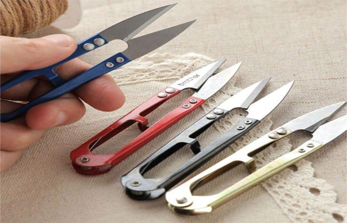 sharpen-a-sewing-snip