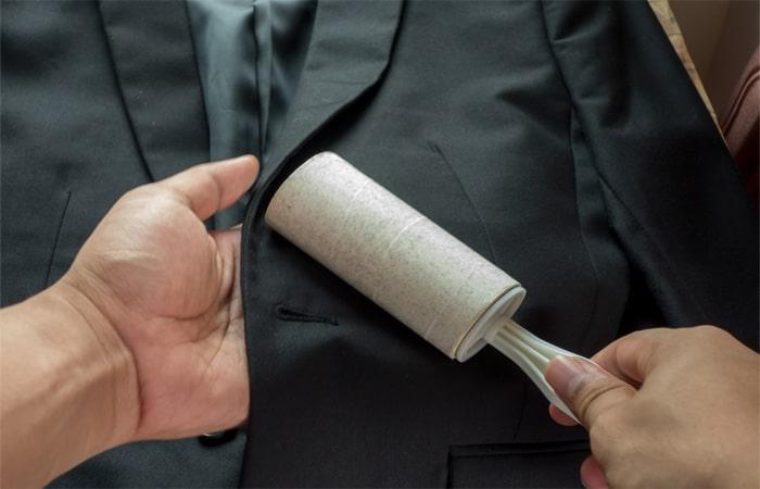 best-suit-brush
