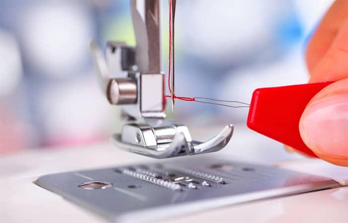 best-needle-threader