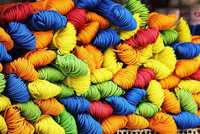 difference-between-baby-yarn-and-regular-yarn