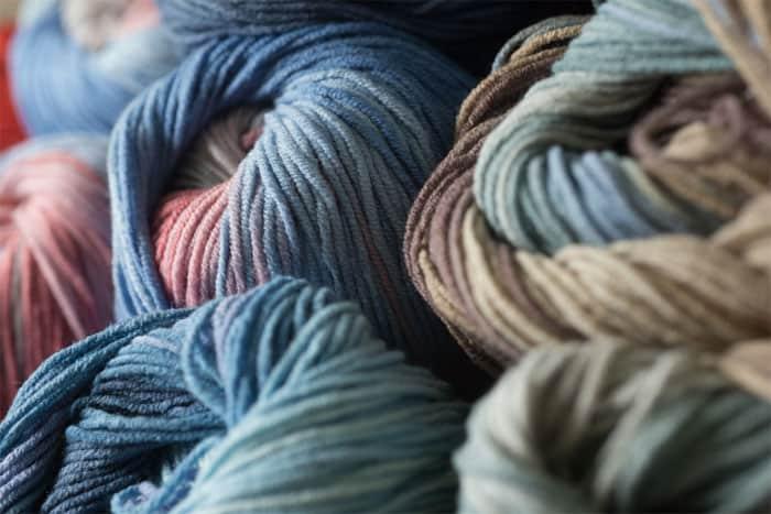 best-yarn-for-newborns