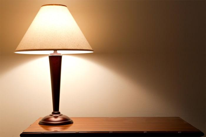 best-lighting-for-craft-room